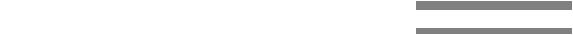 大垣暮らしのすすめ 大垣市 移住・定住ポータル